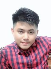 Hoàng Thắng, 25, Vietnam, Rach Gia