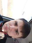 Evgeniy, 30  , Vilyuchinsk