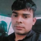 Pankaj, 23  , Delhi