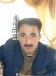 VAKhID, 49  , Baku