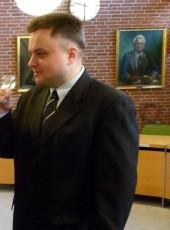 Genosse, 33, Russia, Kaluga