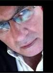 Sam, 54  , Dollard-Des Ormeaux