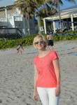 Lisa, 61  , New York City