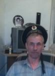 gorelov72d284