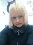 Elena, 40  , Varna