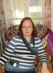НАТАША, 42  , Gremyachinsk