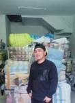 Rudy, 25  , Bandung