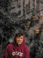viqih, 18, Indonesia, Lumajang
