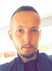 Nicolas, 26, France, Douai