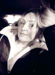 Ksiusha, 40, Kiev
