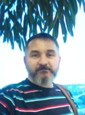 Sergiy, 41, Russia, Novorossiysk