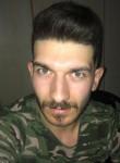 Mustafa, 26  , Ankara