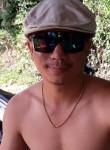 sornchai inaram, 33  , Lugu