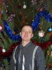 vavan, 47, Russia, Kursk