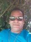 Fernando , 43  , Ilheus