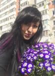 Yulya, 26, Saint Petersburg