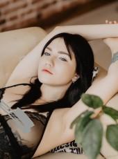 Darya, 19, Russia, Pyatigorsk