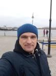 aleks, 38  , Oleksandriya