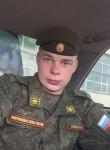 Tema, 23  , Omsk