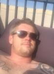rico, 37  , Hoofddorp