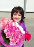 Anna, 37, Minsk