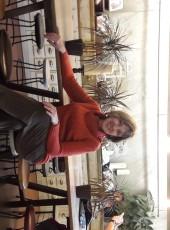 Cristine, 67, Spain, Torrevieja
