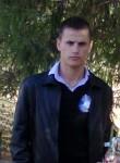 Anatoliy, 29  , Rozdilna