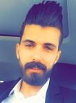 Ghaith Hawarneh, 25  , Irbid