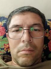 Ravshan, 45, Uzbekistan, Tashkent