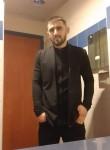 Ion luncas, 28  , Rishon LeZiyyon