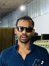 subrat, 32, India, Delhi