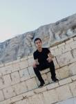 Ali, 18  , Gaziantep