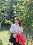 Ekaterina, 38, Ryazan