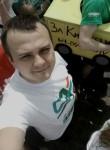 Serzh, 36  , Cloppenburg