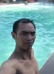 jakajeck, 30  , Bandung