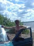 Виталя, 29 лет, Каргасок