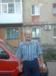 АНАТОЛИЙ, 65  , Novoshakhtinsk