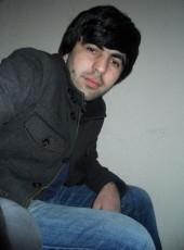 Ruslan, 31, Russia, Makhachkala