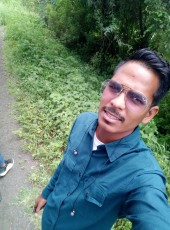 Sagar, 24, India, Gaya