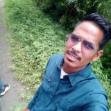 Sagar, 24  , Belgaum