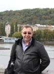 Viktor, 54, Minsk