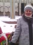 antonina, 61  , Rybinsk
