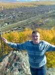 aleksey, 34  , Smirnykh