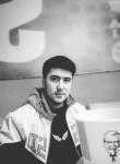 Amir, 20  , Tursunzoda