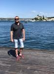 Evgen, 33, Mytishchi