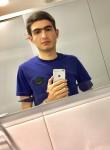 Zori, 19  , Yerevan