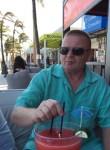Valeriy, 61  , Brooklyn