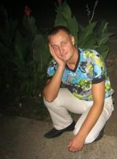 Konstantin, 31, Russia, Sevastopol