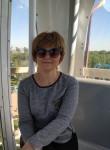 irina, 39  , Gatchina