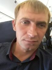 Maks, 38, Russia, Donskoy (Rostov)